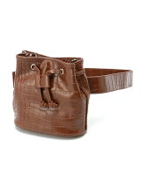 3WAY CROCCO POCHETTE