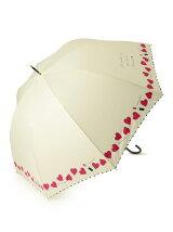 QM04 長傘