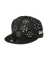 baanai 9FIFTY