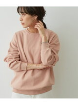 【FRUIT OF THE LOOM】SWEAT TOPS