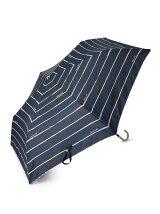 QM04 折りたたみ傘