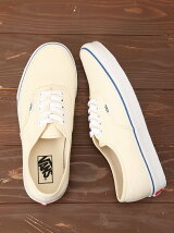 VNS AUTHENTIC