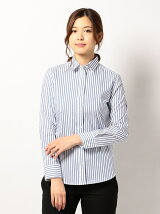 Cotton Shirting シャツ