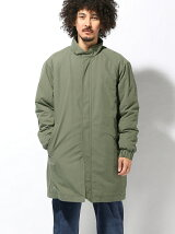 IISE/(M)Monk Jacket