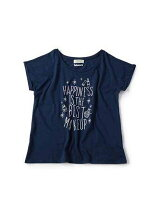 QM36 Tシャツ