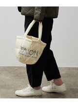 【TAION】DOWN LUNCH BAG