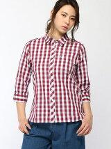 (W)DFT7ブシャツ*