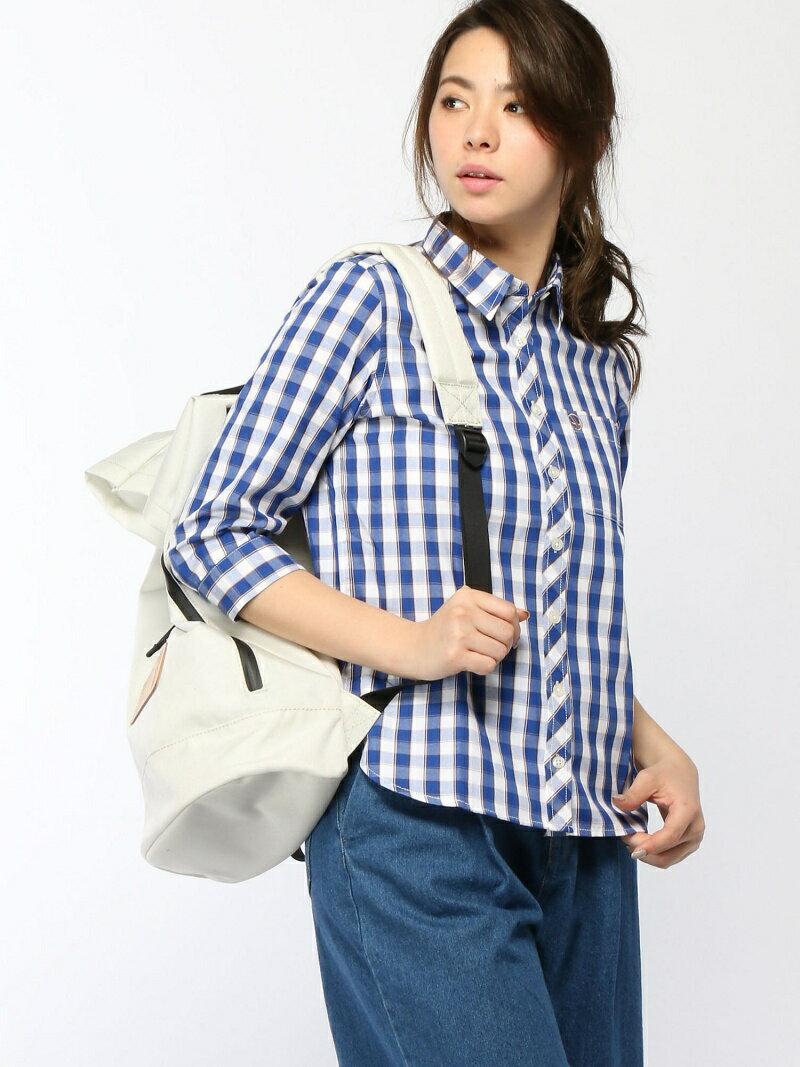 【SALE/55%OFF】(W)DFT7ブシャツ* エーグル シャツ/ブラウス【RBA_S】【RBA_E】