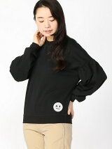 (W)SWEAT SHIRT