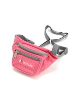 (K)waist pack-junior