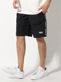 adidas Originals R.Y.V.ショーツ [SHORTS] アディダスオリジナルス アディダス パンツ/ジーンズ ショートパンツ ブラック【送料無料】