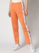 (W)ADIBREAK TRACK PANTS PB