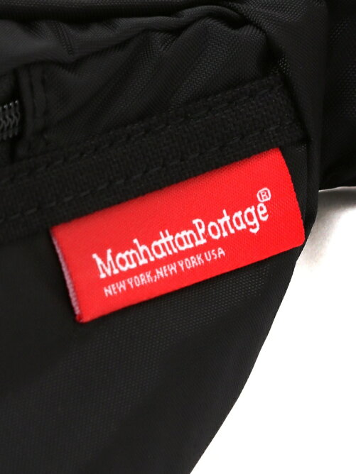 Manhattan Portage / 1100 CORDULA(R) Lite Collection BEAMS ビームス マンハッタンポーテージ