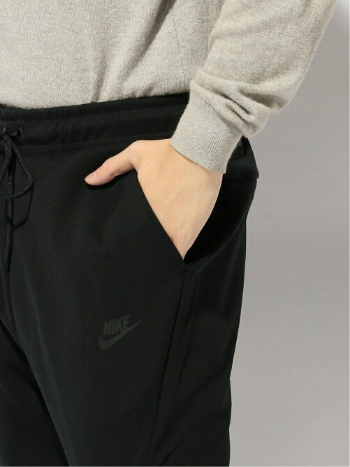NIKE / Techfleece Jogger Pants 18AW