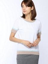 (W)カノコ Tシャツ