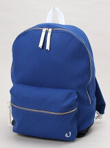 (A)PIQUE BACKPACK