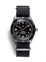 【NAVAL WATCH Produced by LC】クオーツ