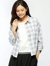 アソートショートシャツ6S