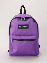 (U)Basic backpack