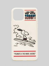 PEANUTS X MARC JACOBS THE AMERICANA IPHONE 11 PRO CASE