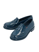 (W)ORIGINAL PENNY LOAFER