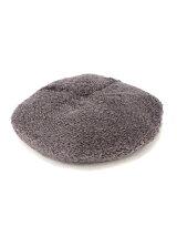 (W)ラメニットベレー帽(日本限定)