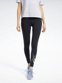 【SALE/50%OFF】Reebok リーボック Lux 2 タイツ [Reebok Lux 2 Tights] リーボック ファッショングッズ タイツ/レギンス ブラック