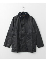 Barbour SL Beaufort Jacket