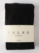 ファルケ/FALKE FAMILY TIGHTS/タイツ