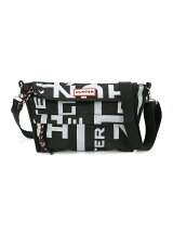 (U)ORG PACKABLE MULTIFUNCN POUCH