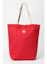 CV_CANVAS TOTE BAG
