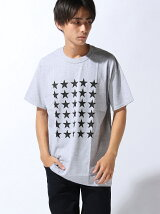 Re Youth(M)GD TシャツSTAR