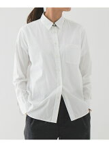 UNIFY レギュラーカラーシャツ