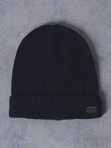 <991(キューキューイチ)> CS CAP