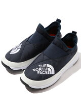 【別注】 THE NORTH FACE × BEAMS / Nuptse Traction Lite Moc Ⅲ(Men's)