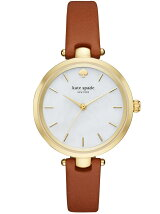 kate spade new york/(W)HOLLAND KSW1156
