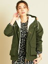 BEAUTY & YOUTH UNITED ARROWS 【新色予約】【WEB限定】by ※∴ボアライナーマウンテ...