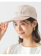 YOUNG&OLSEN / CITY チノ CAP