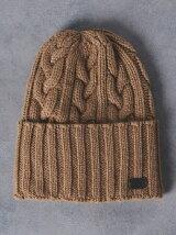 <991(キューキューイチ)> CM CAP