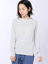 (W)WS CLIMB SPEED AIR L/S CREW