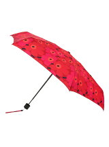 BYBC marimekko UNIMINI 折り畳み傘
