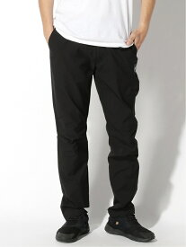 【SALE/20%OFF】MAMMUT MAMMUT/(M)Convey Pants Men マムート パンツ/ジーンズ フルレングス ブラック ネイビー グレー【送料無料】