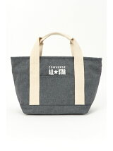 CV_HEATHER TOTE S