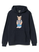 【SPECIAL PRICE】BEAMS T / Cat Sweat