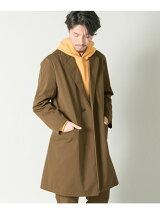 MoveFit COMFORT OVERCOAT