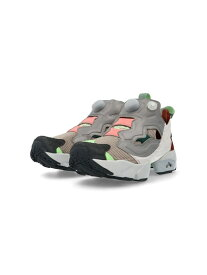Reebok Classic インスタポンプ フューリー [Instapump Fury OG Shoes] リーボック リーボック シューズ スニーカー/スリッポン【送料無料】