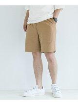 GUNG HO Military Shorts