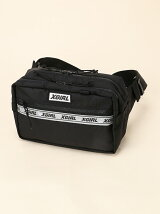 XG X NEWERA WAISTBAG