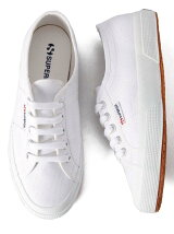BY SUPERGA CLASSIC スニーカー