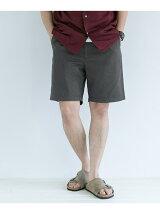GUNG HO Exclusive Military Shorts